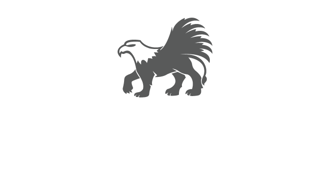 Bryers International Patent, Copyright and Trade Mark Lawyers